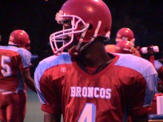 Kenwood player in 07