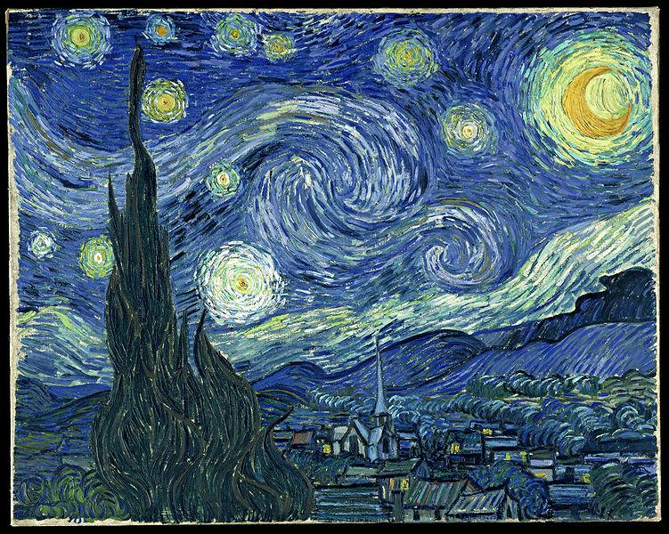 751px-VanGogh-starry_night_ballance1