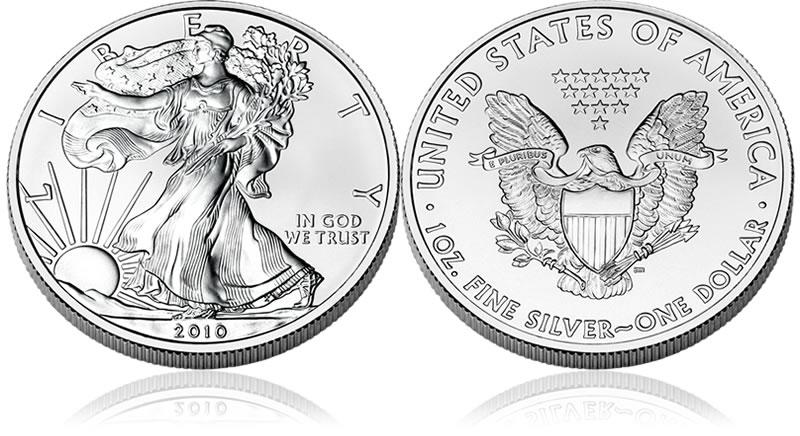 American-eagle-silver-bullion-coins1