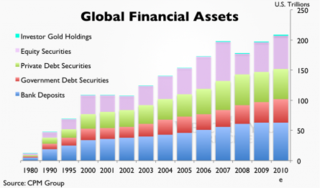Globalfinancial_copy