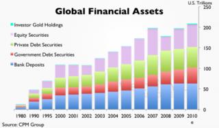 Globalfinancial_copy