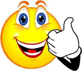 Happy-face-jpg-7109481