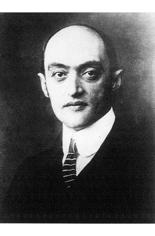 Schumpeter,_Joseph_437