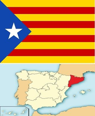 Catalan-Secession-Flag1