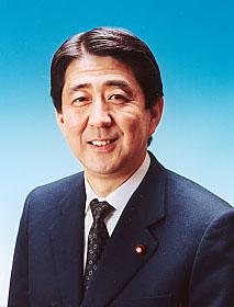 Shinzo-abe-1