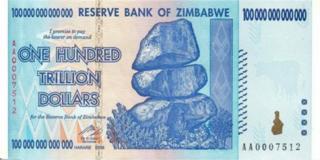 Zimbabwe100trillionnote