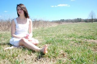 Woman-sitting-in-sun-400x266