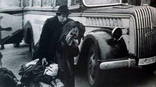Reichsfluchtsteuer