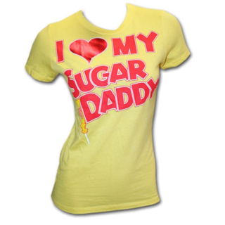 Sugar-Daddy-Tee