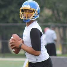 Image result for dakota turner simeon