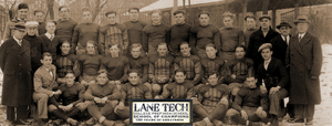 1926_lane_tech_football_team